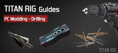 Titan Rig Blog - Drilling