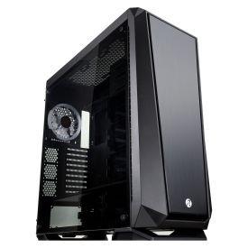 Raijintek ZOFOS EVO WINDOW PC Case