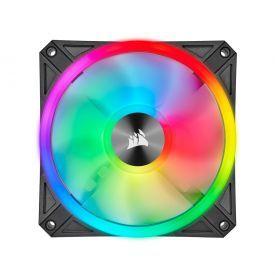 Corsair QL120 D-RGB PWM Fan, 120mm