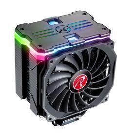 Raijintek MYA RBW CPU Air Cooler