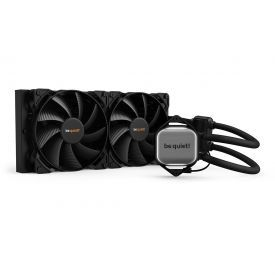 be quiet! Pure Loop 280 AIO CPU Cooler, 280mm Radiator