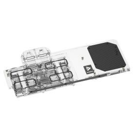 Barrow GPU Water Block for Gigabyte RTX 3090 GAMING OC, D-RGB, Nickel/Plexi