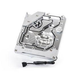 Bitspower Mono Block for GIGABYTE X570 Aorus Ultra
