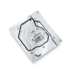 Bitspower Mono Block for ASUS ROG Crosshair VIII Impact