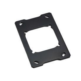 Bitspower Mounting Plate For CPU Water Block Summit MS (AMD CPU)