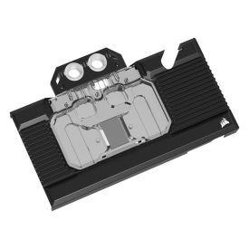 Corsair Hydro X Series XG7 RGB 30-SERIES GPU Water Block (3080 FE)