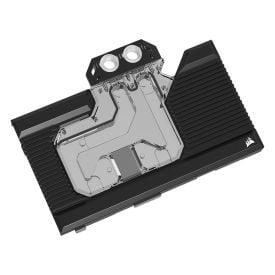Corsair Hydro X Series XG7 RGB 30-SERIES GPU Water Block (3090 FE)