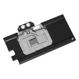 Corsair Hydro X Series XG7 RGB 30-SERIES STRIX GPU Water Block (3070/3080/3090)