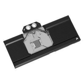 Corsair Hydro X Series XG7 RGB 30-SERIES VENTUS GPU Water Block (3080/3090)