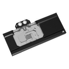 Corsair Hydro X Series XG7 RX-SERIES GPU Water Block, 6800XT/6900XT, D-RGB