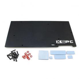 xspc-razor-r9-fury-x-backplate-0320xs012501on