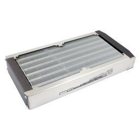 Aquacomputer Airplex Radical Radiator, 2/240