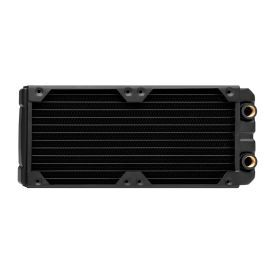 corsair-hydro-x-series-xr5-240mm-water-cooling-radiator-0330co010301on