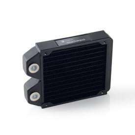 Bitspower Touchaqua Tarasque 120 Radiator , 120mm