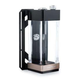 Bitspower Premium Cubiod Reservoir 150