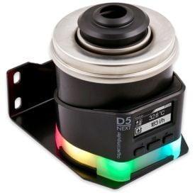 Aquacomputer D5 Next RGB Pump