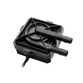 EKWB EK-Loop DDC 4.2 PWM Pump