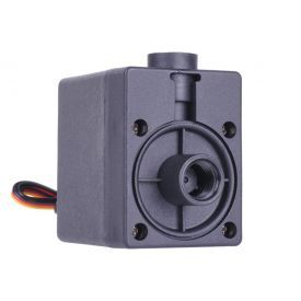 Phobya DC12-260 12V Pump, PWM