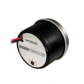 Watercool WCP D5 Pump - VARIO