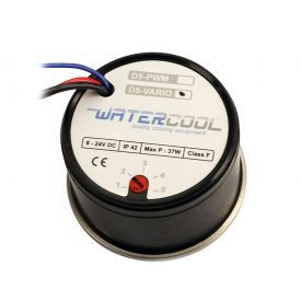 Watercool D5 Pump - VARIO