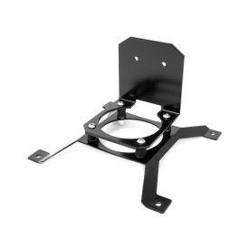 Watercool HEATKILLER D5-Top - Pump Stand (120mm fans)