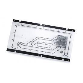 Bitspower Touchaqua Sedna O11D Lite-F for LIAN LI O11 DYNAMIC Series Reservoir and Pump