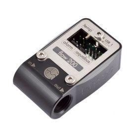 """Aquacomputer G1/4"""" Flow Rate Sensor, MPS Flow 200"""