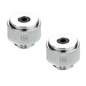 "Bitspower Touchaqua G1/4"" Air Exhaust Fitting"