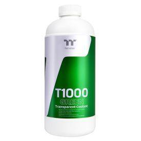 Thermaltake T1000 Coolant