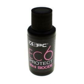 xspc-ec6-protect-0375xs010602on