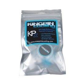 Kingpin Cooling KPx Thermal Grease 10g