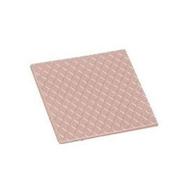 Thermal Grizzly Minus Pad 8 Thermal Pad, 30 x 30 x 1.0 mm