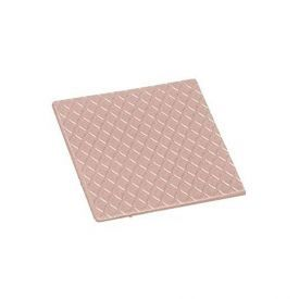 Thermal Grizzly Minus Pad 8 Thermal Pad, 30 x 30 x 2.0 mm