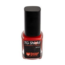 Thermal Grizzly TG-Shield