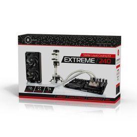 EKWB EK-KIT Extreme Series PC Watercooling Kit X240