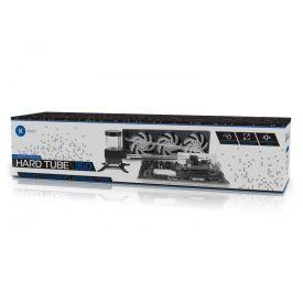 EKWB EK-KIT HT360 Watercooling Kit