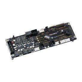 aquacomputer-aquaero-5-lt-usb-controller-0410ar010501on