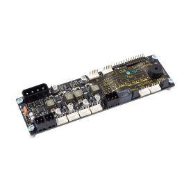 aquacomputer-aquaero-6-lt-usb-conroller-0410ar010601on