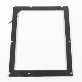 Lamptron ATX Motherboard LED Frame, ARGB