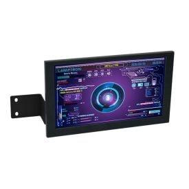 "Lamptron HX070 Computer Hardware Monitoring Screen, 7"" Display"