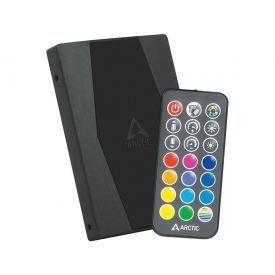 ARCTIC Addressable RGB Controller