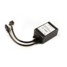 Darkside RGB Controller 44-key Single Power Feed