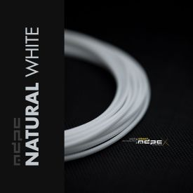 mdpc-x-classic-small-cable-sleeving-natural-white-1-foot-0440mp010847on
