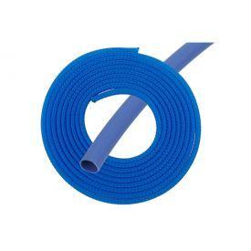 "Phobya Simple Sleeve Kit 3mm (1/8"") with Heat Shrink, 2 meter"