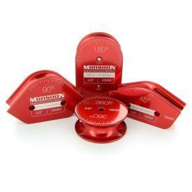 """Monsoon Hardline Mandrel Kit for 1/2"""" ID, 5/8"""" OD Tubing"""