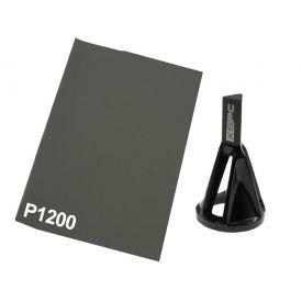 XSPC Professional PETG Deburing Tool Kit