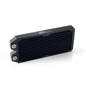 OPEN BOX - Bitspower Touchaqua Tarasque 240 Radiator , 240mm