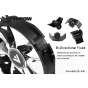 barrow-120mm-pwm-rgb-fan-for-radiators-fixed-rainbox-lighting-black-0310ba010301on (Alt8 Image)