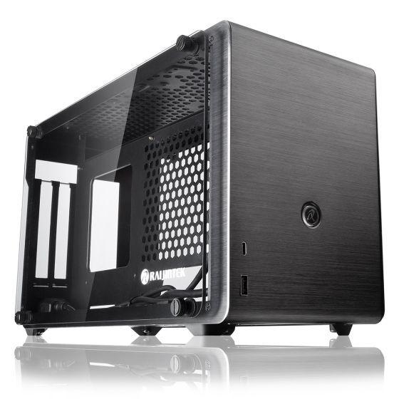 Raijintek OPHION PC Case