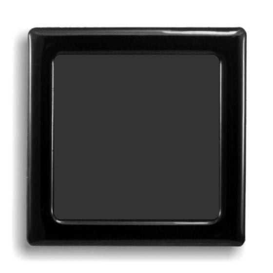 demciflex-computer-dust-filter-standard-60mm-square-black-frame-black-mesh-0155df010101on